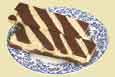 Turrondoschocolatescdclastrejas