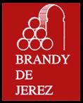 logotipo Consejo Regulador del Brandy