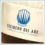 logotipococinerodelaño