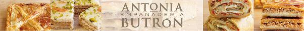 Ir a la página de Antonia Butrón.