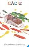 portada guia gastronomica