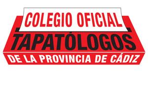Logotipo Colegio a 300