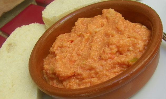 Arranque roteño de El Torito. Foto: Cosas de Comé.