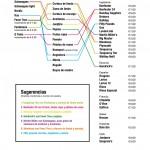 CARTA Gin Tonics (RGB) mailing