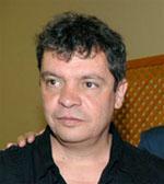 """Manolo Ruiz Torres, 52 años. Nacido en Algeciras. Ha escrito más de cien artículos en prensa sobre gastronomía y es el autor del libro """"Cocina y gastronomía ... - Manolo-Ruiz-Torres"""