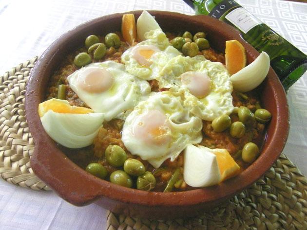 http://www.cosasdecome.es/wp-content/uploads/2011/07/sopa-tomate-Venta-El-Frenazo.jpg
