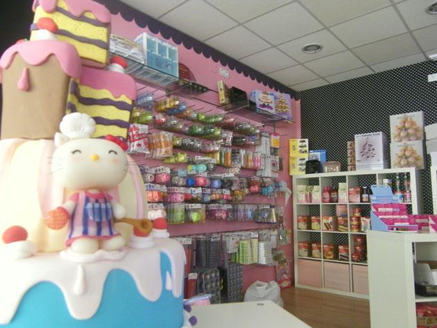 31023b7c84e7 Pastelería creativa en la provincia de Cádiz | Cosas De Comé