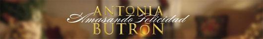 Pinchar aquí para ir a la página de Antonia Butrón