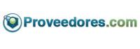 Ir a proveedores.com