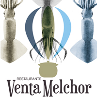 Más información sobre las jornadas del calamar de potera, aquí